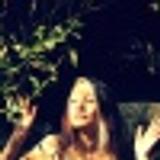 Hennessey B2B Dirty Gypsy mixlr sesh spring 2013