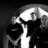 Black Sun Empire - Live @ Circulation (KinkFM) 06-05-2004