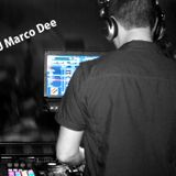 From EDM, Electro to House mixed by Dj Marco Dee