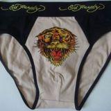 captain underpants mix///1