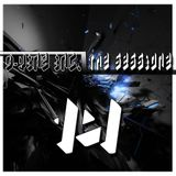 D-Vine Inc. - ThE sEsSiOnZ 14