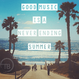 Podcast Summer 2015