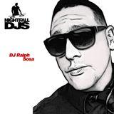 Mix Episode 015 - DJ Ralph