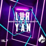 LURYAN - Underground Mix Line: Deep House II