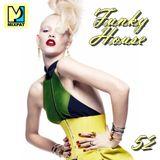 Funky House 52