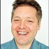 Mark Goodier - Final Top 40 - 2002