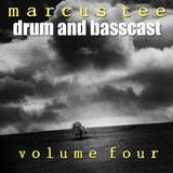 Drum and Basscast volume four