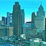Lotse - Ich war noch niemals Detroit