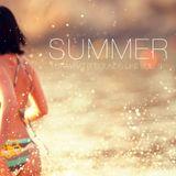 It's Summer !