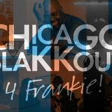 Chicago Blakkout Episode 16