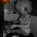 Marula Sessions by Dj Foxy Bee (Paris) pt.2
