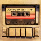 Awesome Mix Vol 06 - 1984