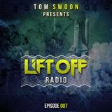 Tom Swoon - Lift Off 007.