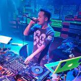 DJ.PON BANGBOHT - 6SPEETS v.1