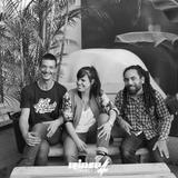 Croustibass avec Trimaps, K-Mi et Bilimbao - 28 Janvier 2018