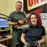 CeolPlay #5 - Craic agus Ceol on EasyRadio.ie