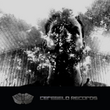 Cerebelo Podcast #27 - Guilherme Krause Guest Mix