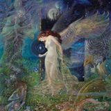 MYSTICAL VOYAGERS VISIONARY SHAMANICS SHOW - 20/12/14