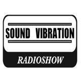 Sound Vibration Radioshow @Phever Radio Dublin 21.01.2017