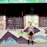 Fashion Grunge Friday Mixtape #1- Summers End