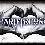 Hard Techno/Schranz 01