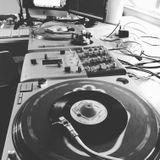 Lumpen Radio: Show 2/10/17