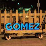 Dark Punk Hippies - Summer Sensation Dj Mix at Gomez Bar