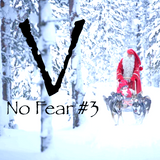Vegaaah's Podcast - No Fear #3