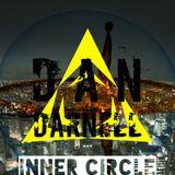 Inner Circle (Original Mix) - Free Download - [Progressive] [Techhouse] [Deephouse]