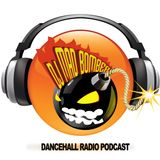 OLD SKOOL DANCEHALL RADIO PODCAST ( MADBOMBER THE PROTEG )