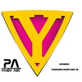 Youngeez promo mix - 27.3.2014