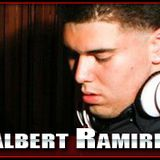 Albert Ramirez Live (The Gridlock Mix)