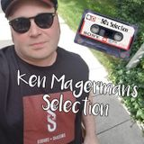Special episode #02 with Ken Magerman.