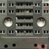 DJ Zimbo Old School Soul, Funk, Freestyle live Mix