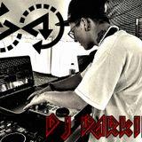 Dj Darkiie - Quick mix vol.4