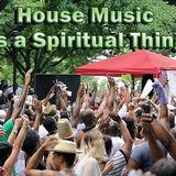 Gospel House & Healing