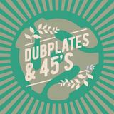 DUBPLATES & 45'S 002 - Delhi Sultanate | BFR Sound System [20-04-2017]