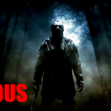 Odious - Friday the 13th Mix (Hardtechno/Schranz)