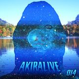 AKIRALIVE014 - The Leftovers Is Too Good For This World