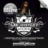 Lil Wayne - The Doc-umentary