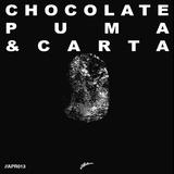 Axtone Approved: Chocolate Puma & Carta