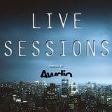 Live Session IV