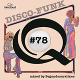 Disco-Funk Vol. 78