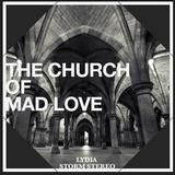 Storm_Stereo_13: Yajña Radio Guest Show