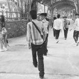 [ Mixtape ] - - Không Dành Cho Những Người Yếu Tim ✈ I'm Hồng Thái Mix