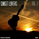 Sunset Lovers Vol.2