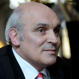 Entrevista a Jose Luis Espert (Economista)_Buenas_Razones