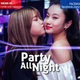 ARS-VinaHouse- Gửi em Cô Gái Bán Cần- Nam Con Mix