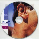 2009 Players' Summer Lounge Mix
