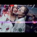 NHẠC DJ NONSTOP 2019 - CÔ ẤY ĐÃ TỪNG FT ĐỪNG TÌM ANH NỮA REMIX - LK NHẠC DJ HAY NHẤT 2019
